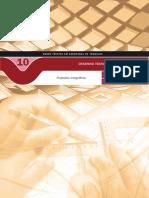 EAD-SegTrabalho-PROJEÇÕES ORTOGRÁFICAS.pdf