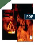 Prevención y Protección Contra Incendios 0