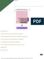 19_cuadernillo_participacion_ciudadana.pdf