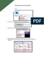 awal EA Dr.Aceh_Fx.pdf