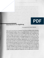 Una-taza-de-te.pdf