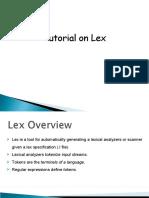 Lex.pdf