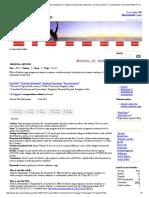 Effect of holistic yoga program on anxiety symptoms in adolescent girls with polycystic ovarian syndrome_ A randomized control trial Nidhi R, Padmalatha V, Nagarathna R, Amritanshu R - Int J Yoga.pdf