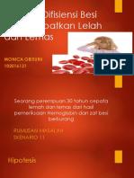 PPT BLOK 8