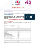 Applicationform 53
