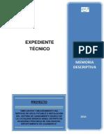 MEMORIA DESCRIPTIVA -BUENOS AIRES.docx