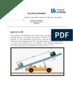 TALLER_DE_DINAMICA.pdf