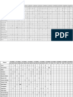 Advance Accounting Qtn. Analysis