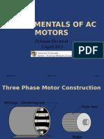 13 - electric-motors-101.pptx