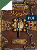 guide_de_conversion_3_5.pdf
