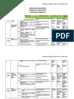 RPT PI T4 - 2017.docx