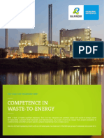 PDF Waste to Energy ENG