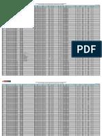 Plazas contrato.pdf