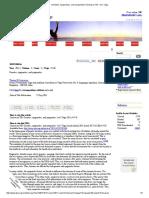 Genetics, Epigenetics, And Pregenetics Srinivasan TM - Int J Yoga