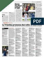 La Gazzetta dello Sport 30-07-2017 - Serie B