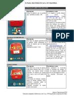 22 Anexos_Catálogo de Materiales Matematicas 2010