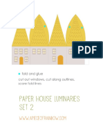 house-luminaries-by-a-piece-of-rainbow-for-remodelaholic.pdf
