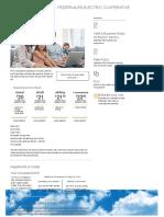 Pedernales Electric Coop, Inc - July 2017 Power Cost Adjustment