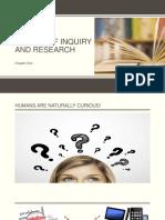 Chapter1 Natureofinquiryandresearch 170701003503 (1) (1)