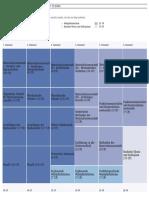 Darmstadt MaterialwissenschaftBSc_Studienplan2009_Stand190314~1_2