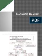 Diagnosis Tb Anak