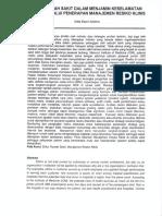 201-390-1-SM.pdf
