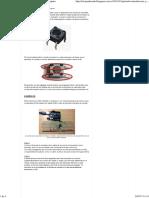 El Cajón de Arduino_ Pulsador