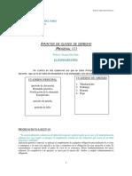 derecho_procesal_iii-c01.pdf