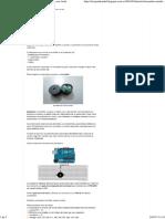 El cajón de Arduino_ Tutorial - Haciendo Sonidos con Ardu.pdf