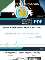 cse2016futureofcybersecurity-matthewrosenquist-160412214434.pdf