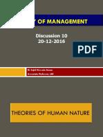 PoM Discussion 10 20-12-2016 (2)