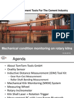 Measurement TECHS for the Cement Industry 03