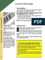26_c4-cr-ed10-2006