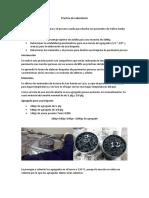 informe pavimentos porosos