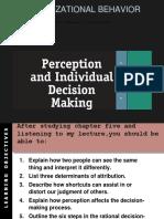 Perception PPT (1)