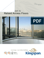 321429929-raised-access-flooring.pdf