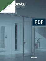 Fantoni-I-WallSpace.pdf