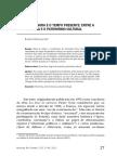 GONÇALVES, J. Pierre Nora e o tempo presente.pdf
