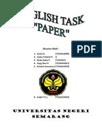 Paper Inggris (2)