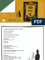 COSTA E SILVA; R. Cultura Popular e Educação [...].pdf