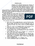 Plains Cree Texts Volume XVI 2