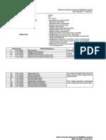 Rpp Fisika Smk Kelas Xi Lengkap