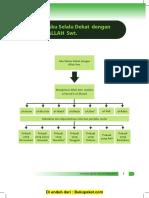 Bab 1 Aku Selalu Dekat dengan ALLAH SWT (1).pdf