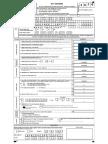 Formulir SPT 1770 S Imam 2016.Xlsx