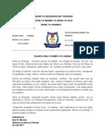 ACACIA.pdf