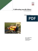Calibrating Nacelle Lidars.pdf