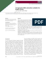 Zhang Et Al-2010-Letters in Applied Microbiology