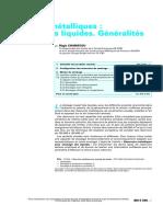 bm6590.pdf