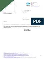 doc201715718316001-2.pdf