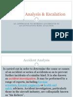 (2) Accident Analysis & Escalation.ppt
